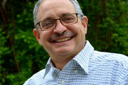 David L. Kaplan, Ph.D.
