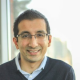 Gaorav Gupta, M.D., Ph.D.