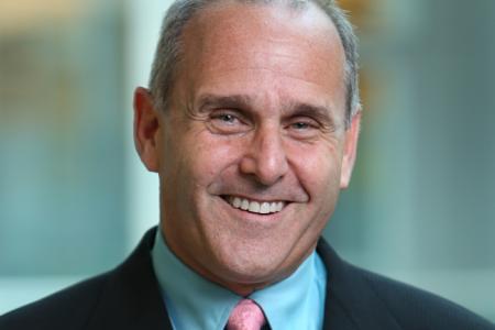 Joshua LaBaer, M.D., Ph.D.