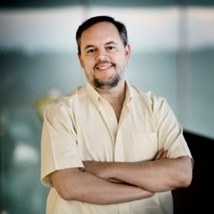 Convergence Lab Member Stephen J. Elledge awarded 2017 Breakthrough Prize in Life Sciences